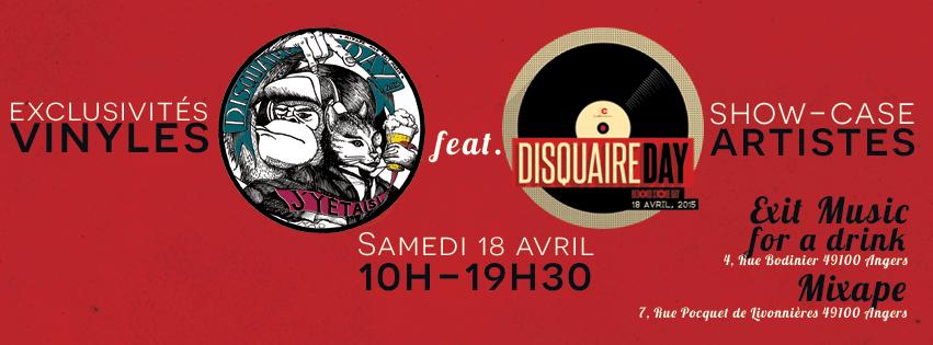 Bannière-Facebook-Disquaire-Day-EMFAD+Mixape